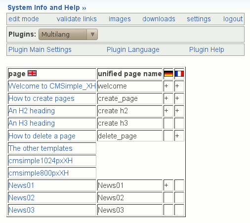 multilangxh_table.png